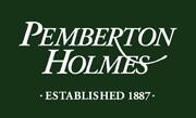 Pemberton Holmes Salt Spring Island Office Logo